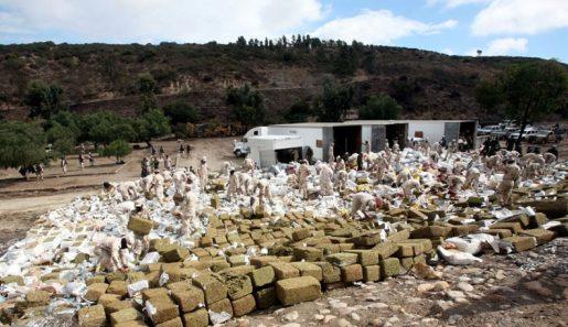 weed, 420, pot, hemp, травка, марихуана, конопля,