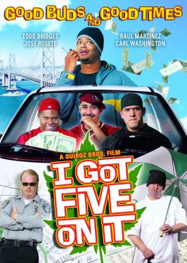 weed,cannabis,movies,mj,oil,thc,cbd,fun,