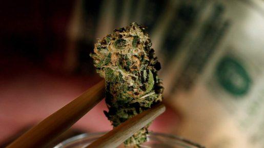 asian, weed, mj, cannabis, pot, hemp, ganja,