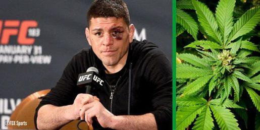 cannabis, weed, oil, thc, ganja,