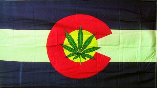 легализация конопли, легализация марихуаны,