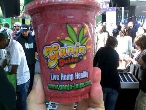 cannabis cup, los angeles, california, medical matijuana, ganja, juice, weed, hemp, pot,
