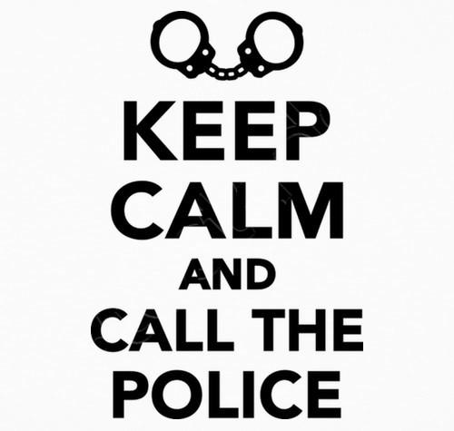 crime scene, police, weed, cocaine,