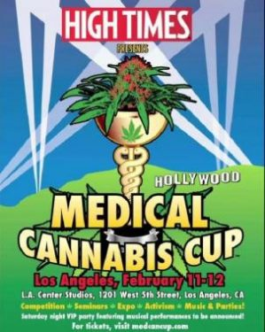 cannabis, кубок, cup, weed, la, medical marijuana,