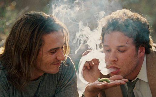 weed, cinema, movies, cannabis,