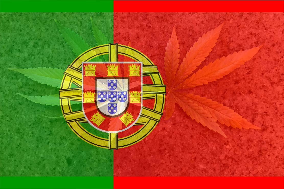 cannabis,portugal,eu,