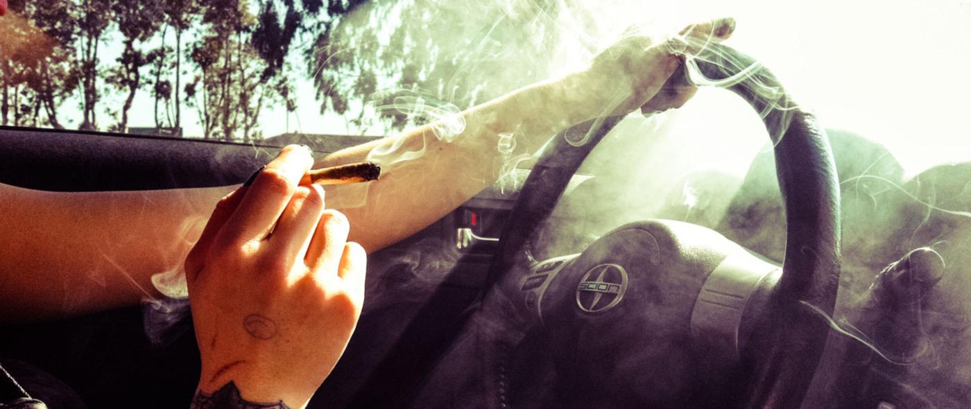 Марихуана за руль как ускорить рост марихуаны