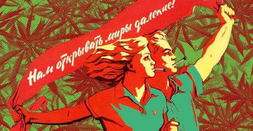 cannabis, weed, hemp, thc, mj, seeds,