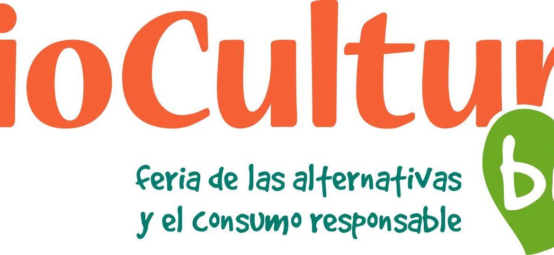 BioCultura 2012 — международная выставка в Валенсии