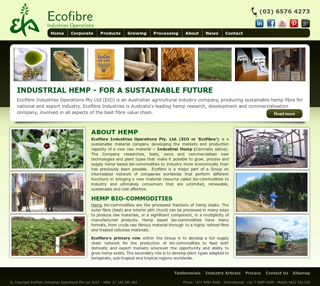 выращивание конопли, конопляная индустрия, производство из конопли,