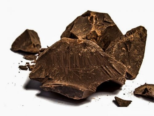 шоколад из каннабиса, конопляный шоколад, как приготовить шоколад из марихуаны,