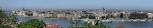 каннабис, Венгрия, легальность марихуаны в Венгрии, Будапешт, столица Венгрии,