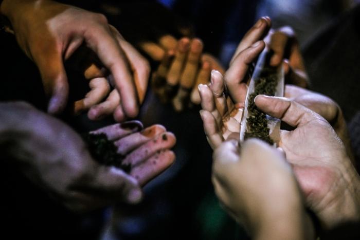 каннабис, Венгрия, легальность марихуаны в Венгрии, марихуана, weed,