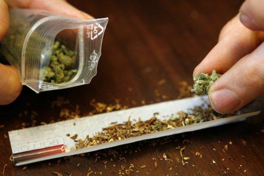 weed, марихуана, берлин, травка, конопля, покурить,