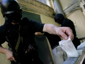 naro-fominsk-narkotiki