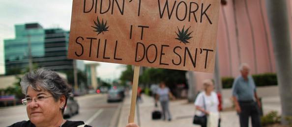 marijuana-advocacy