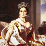 Women_In_History_heronewnew