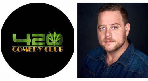 420, weed, pot, hemp, leaf, травка, ганжа, ganja, humor, comedy club,