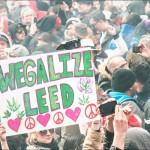 420_Rally_Organizers_hero (1)