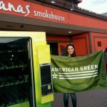 american-green-zazzz-pot-vending