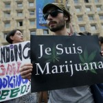 150602234129_marijuana2_624x351_reuters