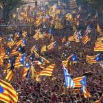 Catalonia-legalizes-marijuana-bestweedamsterdam-bestcoffeeshopbestfriendsamsterdam-bestcoffeeshopamsterdam-642x427