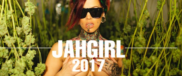 JahGirl-2017.thumb.jpg.b9545c916ea164dd751fbcf30cfdf63d
