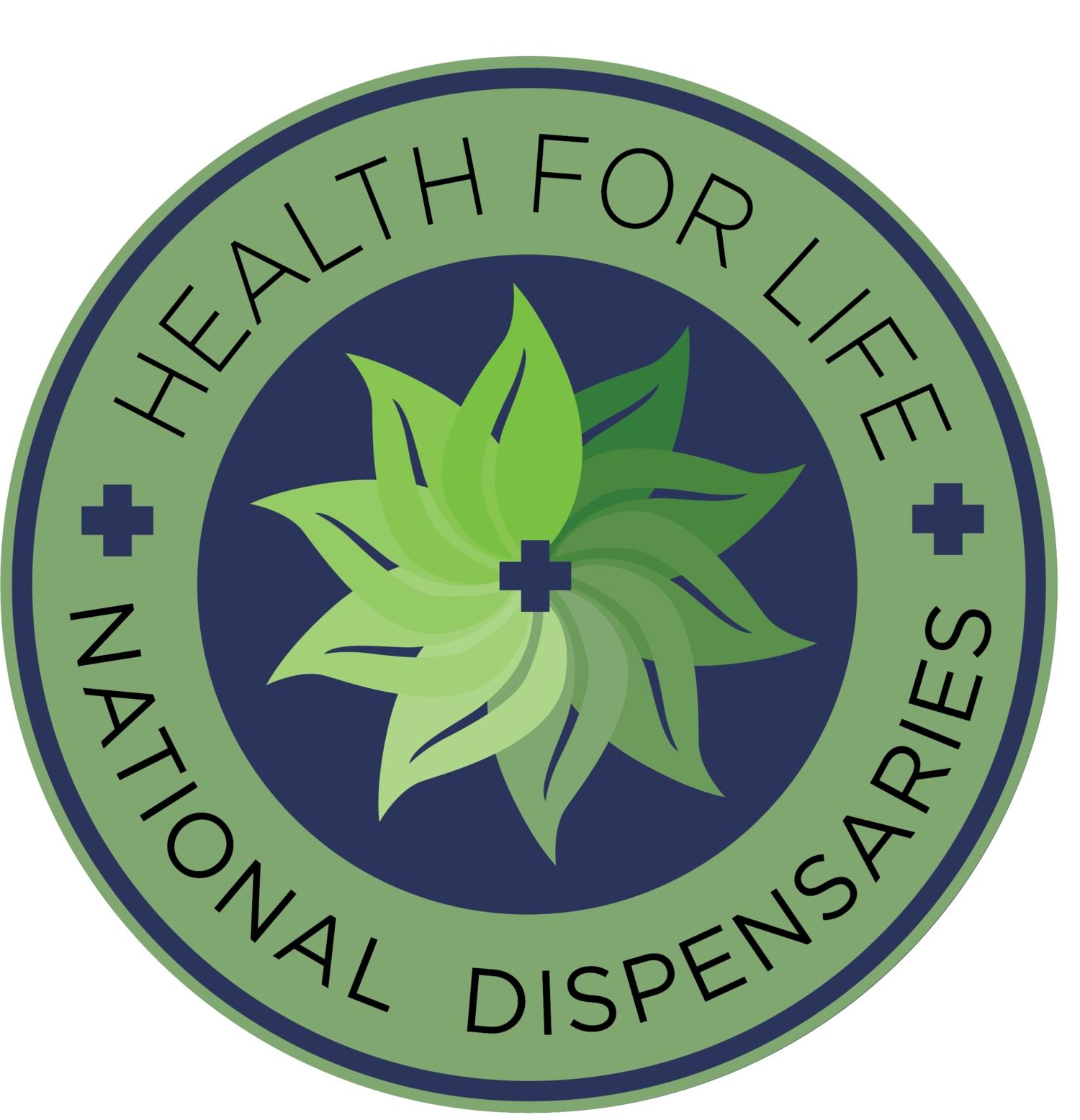 medical cannabis, медицинская марихуана, выращивание конопли, легализация,
