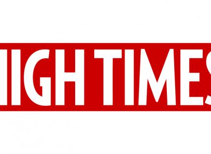 HighTimes выходит на биржу в октябре. $11 за акцию.