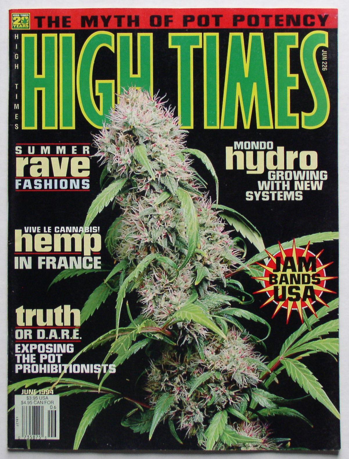 выращивание конопли, марихуана, конопля, травка,