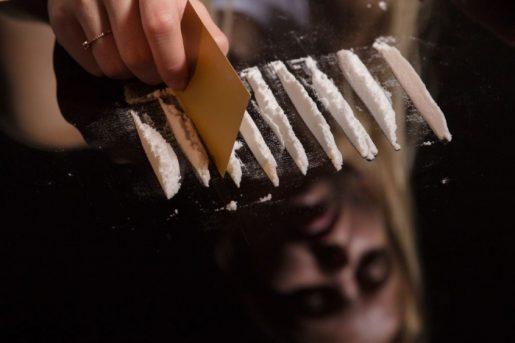марихуана, зависимость, тяжёлые наркотики, героин, кокаин, смерть от наркотиков, статистика употребления,