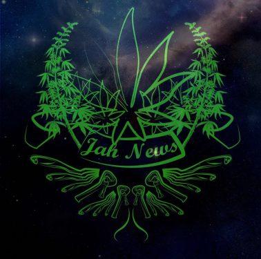 facebook, cannabis, легализация марихуаны,