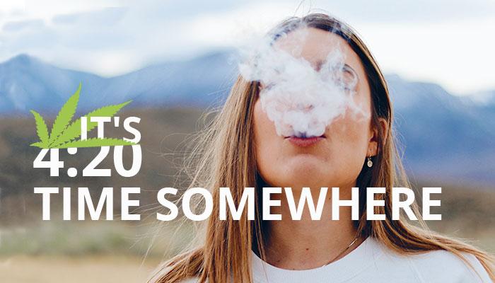 канна индустрия, errors seeds, акция, скидки, распродажа семян конопли, feminised, феминизированные, 420, jah pub, seed bank, сид банк, автоцветущие, сортовая марихуана, марихуана, autoflowering, каннабис, международный день конопли, конопля,