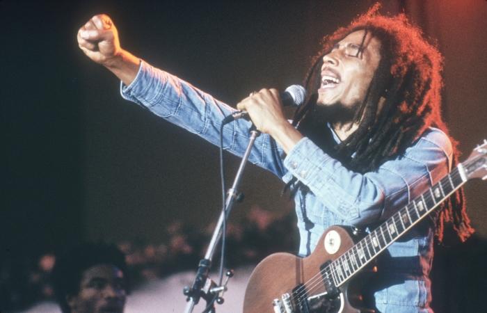 marijuana, cannabis, weed, ganja, каннабис, конопля, марихуана, курение марихуаны, как правильно курить марихуану, errors seeds, эрор сидс, международный день марихуаны, публичное курение марихуаны, движение за легализацию каннабиса, боб марли, Bob Marley, Jamaica, reggae,