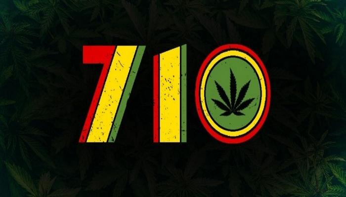 710, 420, 420 и 710, что такое 710 и 420, что такое 710 420, 710 это 420, 710 or 420, 420 and 710, 420 to 710, 710 or 420, 710 vs 420, 710 420 что это, шмаль, марихуана, конопля, каннабис, курение марихуаны, даббинг, концентрат каннабиса, вакс, конопляный воск, wax, bho, oil, hash oil, crumble, budder, honey oil, dabs, shatter, extract, thc,