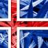 reykjavík, weed, stoners, marijuana, mj, 420, cannabis, smoking weed, joint,
